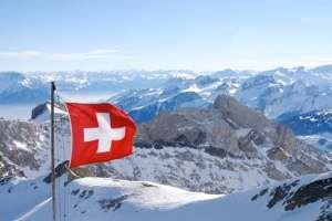 Reichlen.net_Alpes-suisses