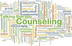 Reichlen.net_Counseling-Counselling