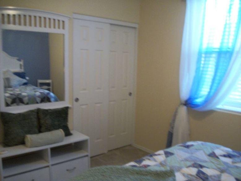 2nd Room 2