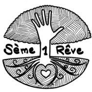 Sème un Rêve : recherches pour le logo