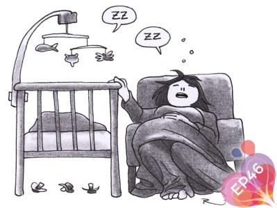 Gérer la fatigue