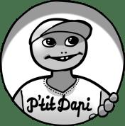 Mascotte-P'titDapi