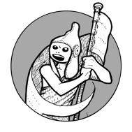 Pidapi histoire : La Révolution