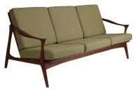 Frederic Kayser 711 sofa