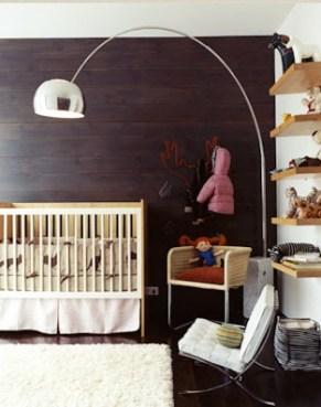 MCM nursery