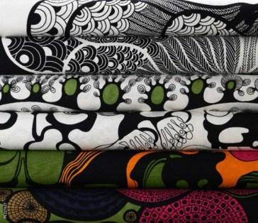 Ikea does some brilliant fabrics