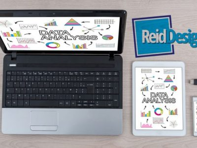Website analysis for reiddesigns.pro 3 month Report