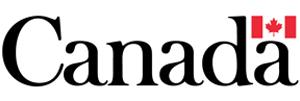CRA-Canada