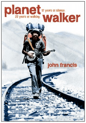 planet walker cover