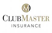 CM Insurance 172