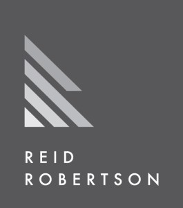 RR_Logo_R