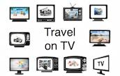 tv-icons-set-172×109