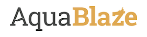 AquaBlaze_Logo_CMYK