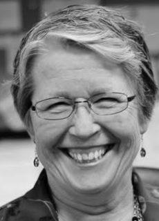 Karen Olson Staff