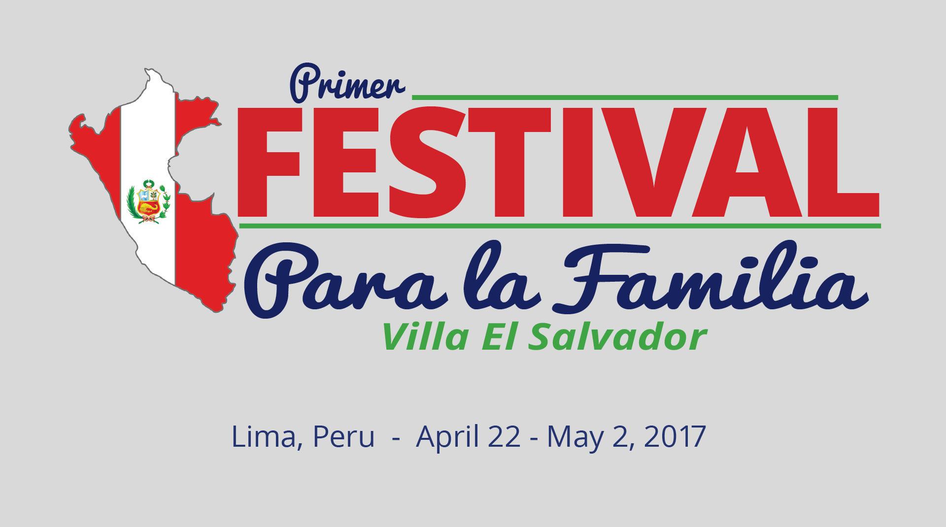 peru-family-festival