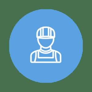 i-worker