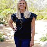 doterra wellness advocate reija Eden