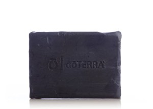 doterra black onyx amavi bath bar