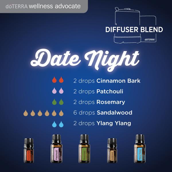 diffuser-blend-date-night