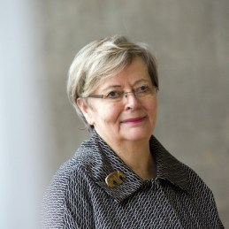 liisa_jaakonsaari