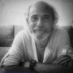 Angel Gómez Reiki Igualada