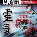 Conferinta despre Reiki Traditional gratuita!