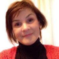 Iulia Crut
