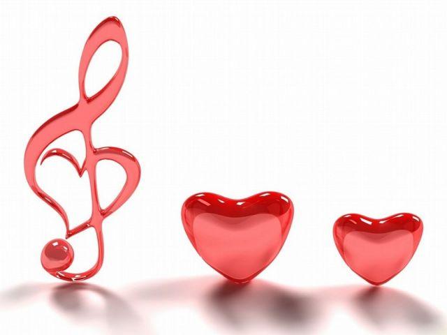 reiki-de-amor