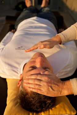 Reiki Class | Clearwater Florida | Level I Reiki