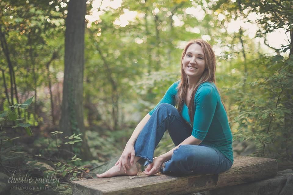 Rachel Grundon