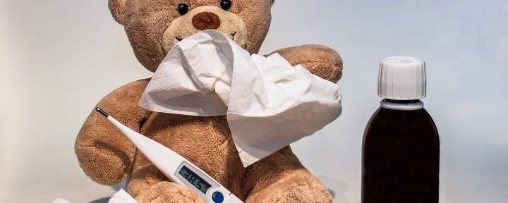 """Gibt es unheilbare Krankheiten – oder """"nur"""" unheilbare Menschen"""