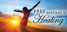 free-distance-healing