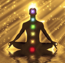 7 chakras balancing-reiki healing los angeles-s