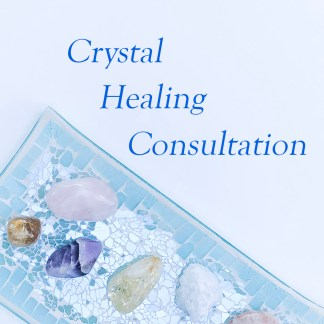 Crystal Consultations