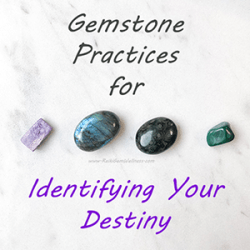 identifying your destiny