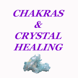 intro to chakras