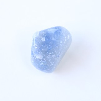 reiki charged blue aventurine