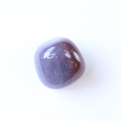 reiki charge bloodstone