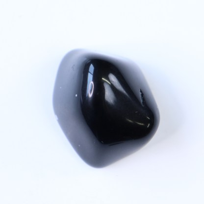 snow lace obsidian