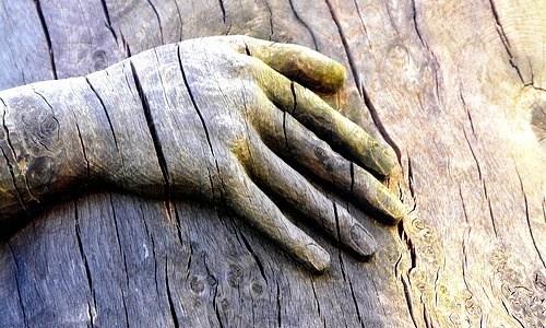 Generational Wounding and Healing