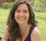 Katherine Harris