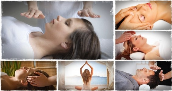 Coaching_Reiki__clients