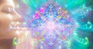 Awakening Your Psychic Gifts