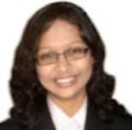 Dhwani Parikh