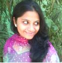 Raveena Emmanuel-Modi (Rasika)