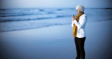 9 Razones Para Diario Autocuración con Reiki