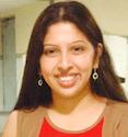 Ashwini Chubé