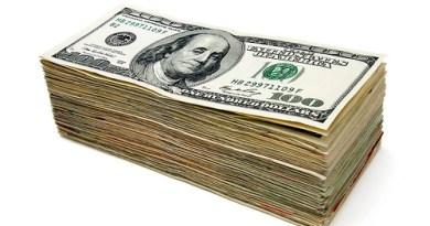Reiki para la Abundancia Financiera