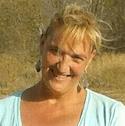 Cristina Barcenilla