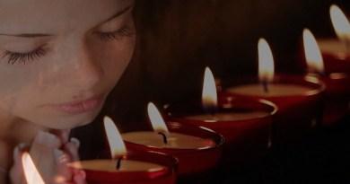 Desarrollo síquico y Reiki – Un viaje espiritual